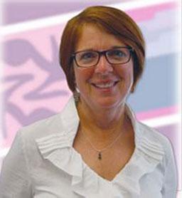 Collette Aurand