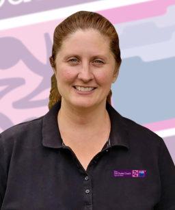 Tina Mazur